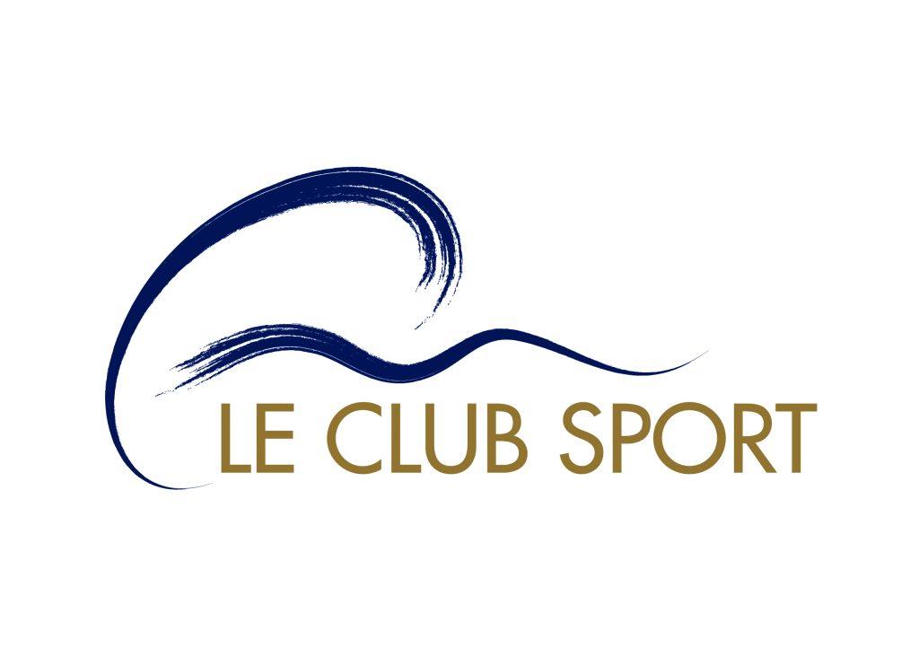 logo-le-club-sport